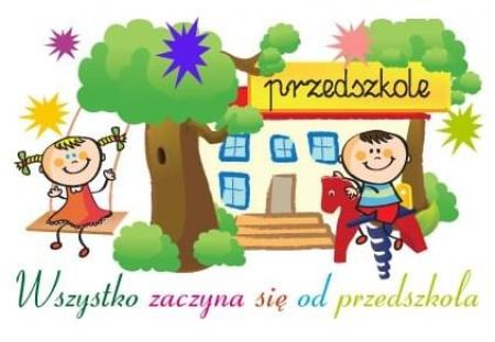 Materiały dydaktyczne obowiązujące w roku szkolnym 2019/2020   Edukacja przedszkolna